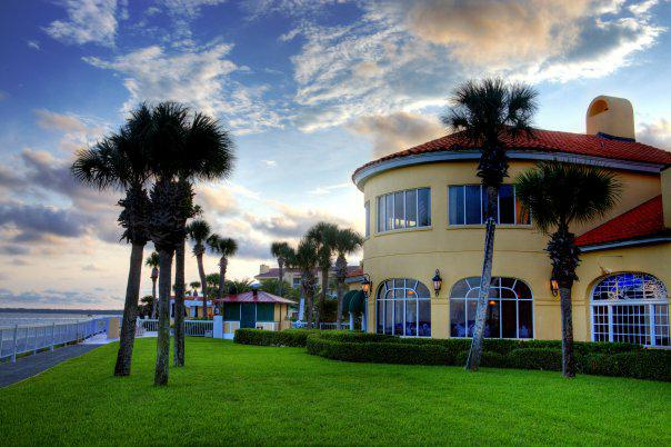king and prince resort - saint simons island ga - beach and golf vacation georgia