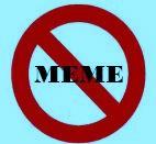 No MEME HomeRome 410-530-2400