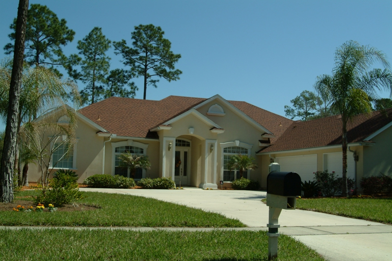 Homes For Sale In Harbor Island Fleming Island Fl
