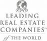 F.C.Tucker Company is part of The Leading Relocation Companies of the World network