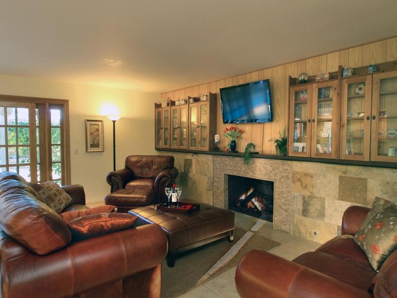 Home Staging Re Design Westlake Village California