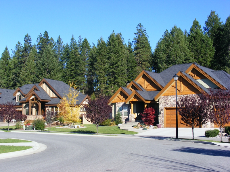 Here Are All The Coeur D 39 Alene Idaho Homes For Sale As
