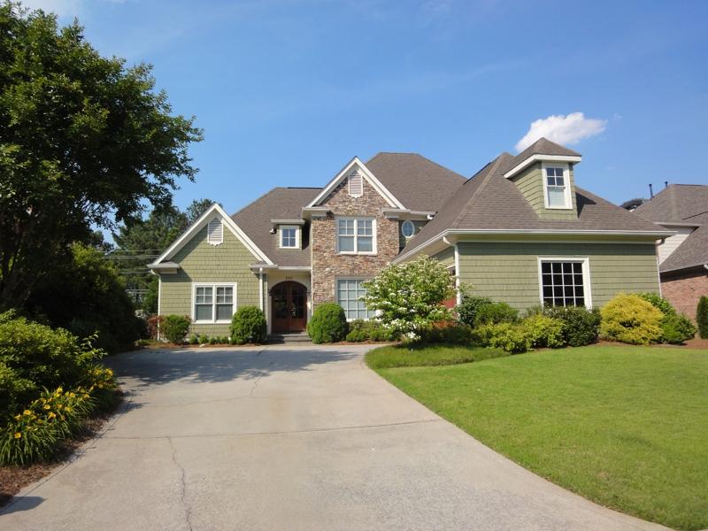 gorgeous buckhead newer home for sale or lease 250 windsor gate cove atlanta ga 30342