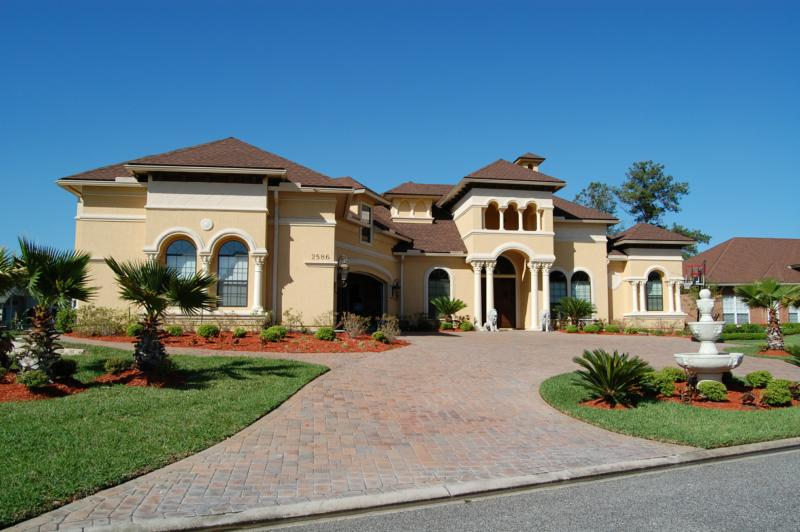 Orange park country club orange park fl fleming island fl houses for sale Mediterranean home decor for sale