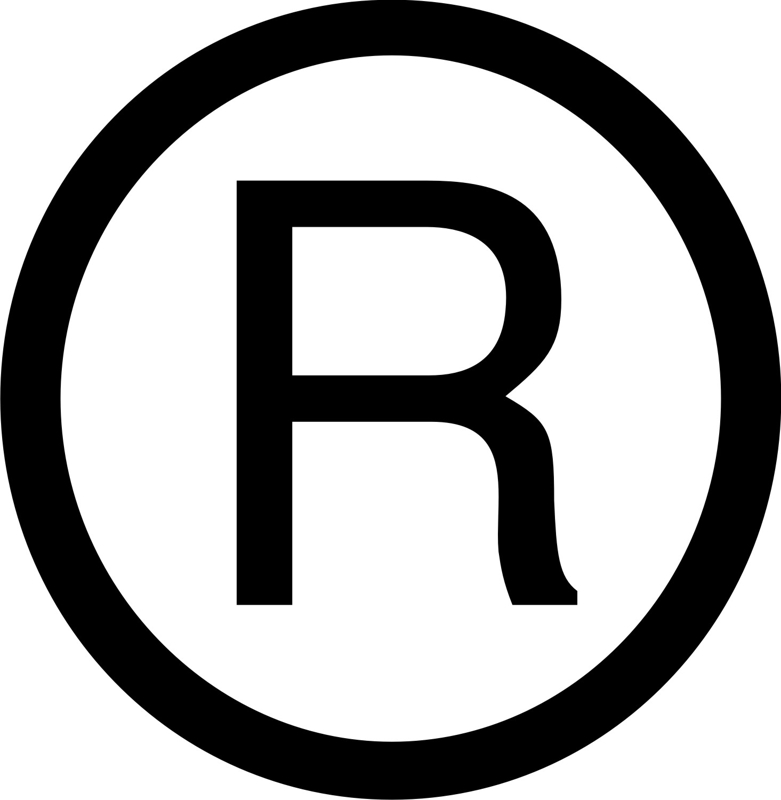 Ask an Ambassador: Using the Registered Trademark in Your Posts