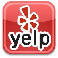 yelp,mike klijanowicz,perry hall,real estate,agent,homes for sale,remax american dream,remax,baltimore county,Maryland