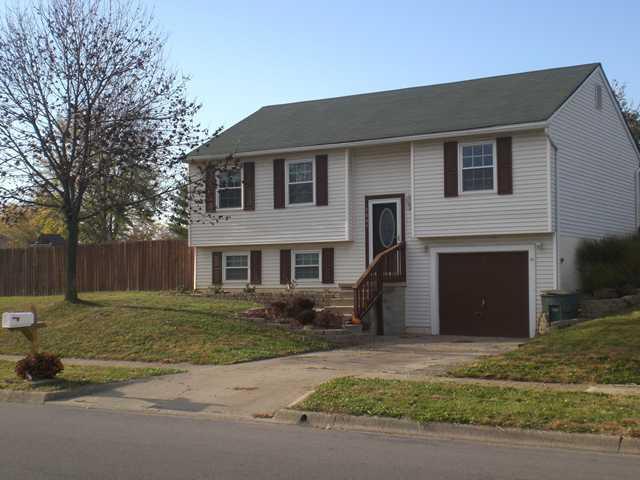 Madison Mills Columbus Ohio Homes In Contract 2846
