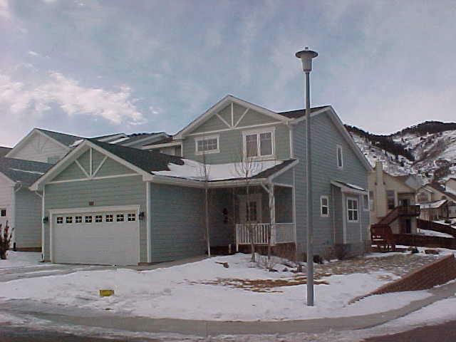 home for sale golden co eagle ridge