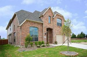 CB Jeni Homes - Plano, TX - Deal of the Month