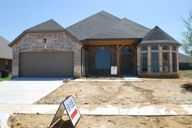 houses for sale in texas. Little Elm Homes for sale.