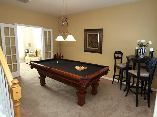 Cary Nc 4br Spacious Show Home In Cary 39 S Great Schools