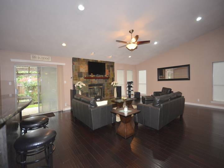 Homes For Sale In Onion Creek Austin Tx