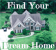 Find your Home in the Triangle, NC