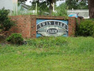 Twin Lakes 55 Active Adult