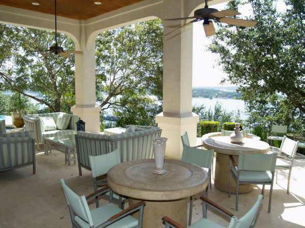 costa bella homes for sale austin lakeway