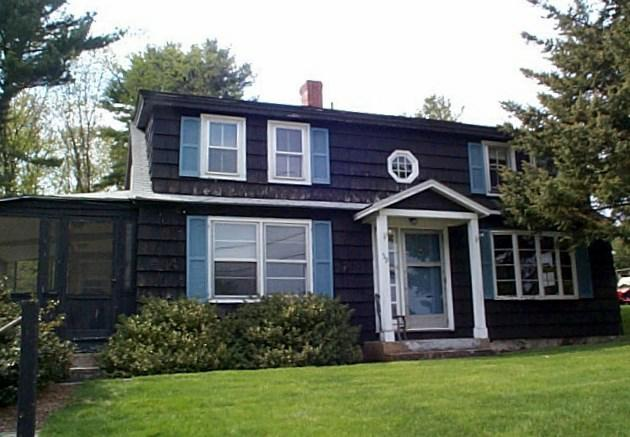 Eliot Maine Real Estate 59 Greenwood Street Eliot Maine