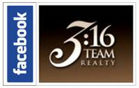 3:16 team REALTY - Frisco TX Homes on Facebook