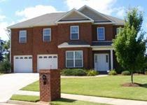 Carlton Ridge Subdivision | Warner Robins GA | Warner Robins Real Estate | Warner Robins Homes
