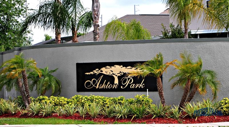 ashton park st cloud florida real estate homes for sale