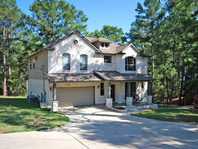 Homes for sale in bastrop tx for Home builders bastrop tx