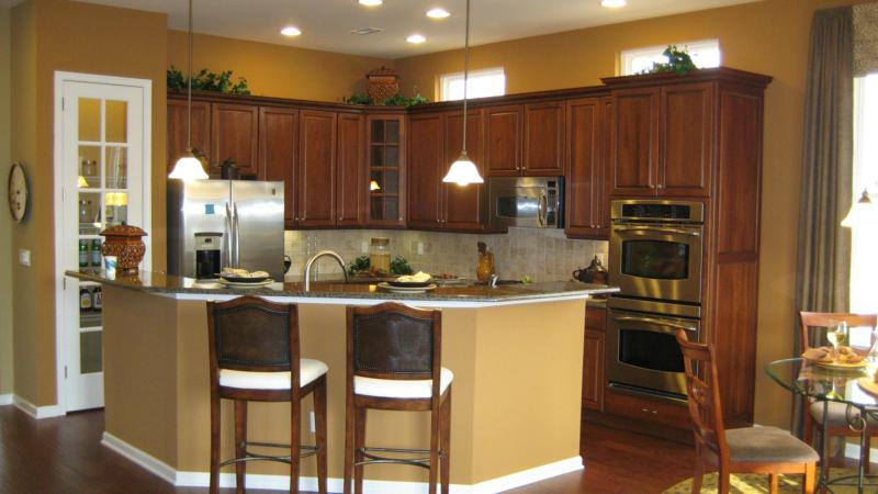 kitchen design center lacey sea at active community in forked river 611