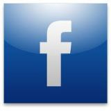 Homes for Sale in Plano, North Dallas, Frisco | Hillary Tipps Facebook