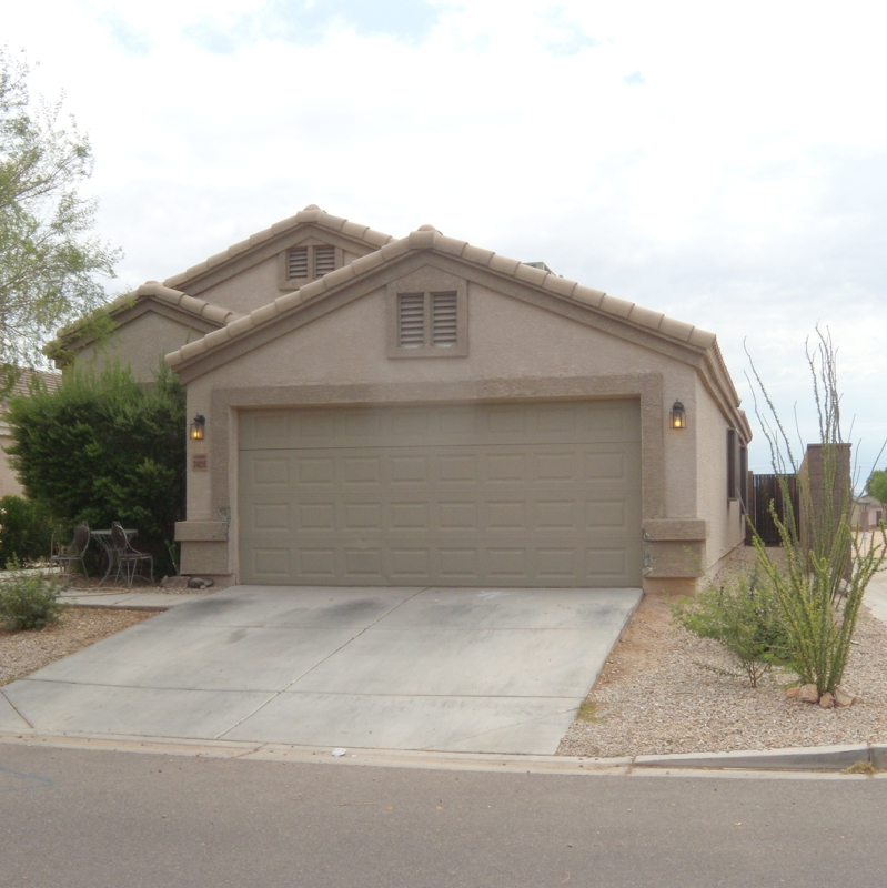 Arizona Real Estate Pool: Florence Arizona Homes For Sale November 12, 2013