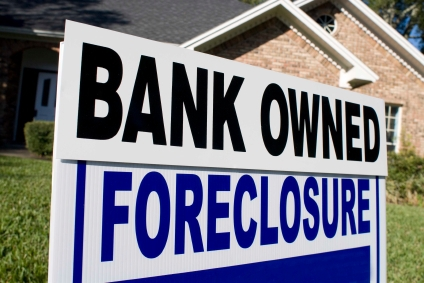 Vancouver Foreclosure Properties