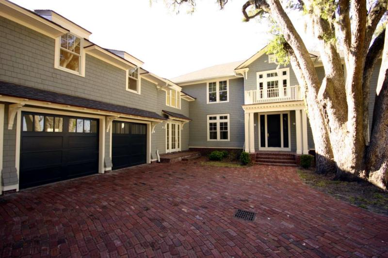 waterfront foreclosures in jacksonville florida