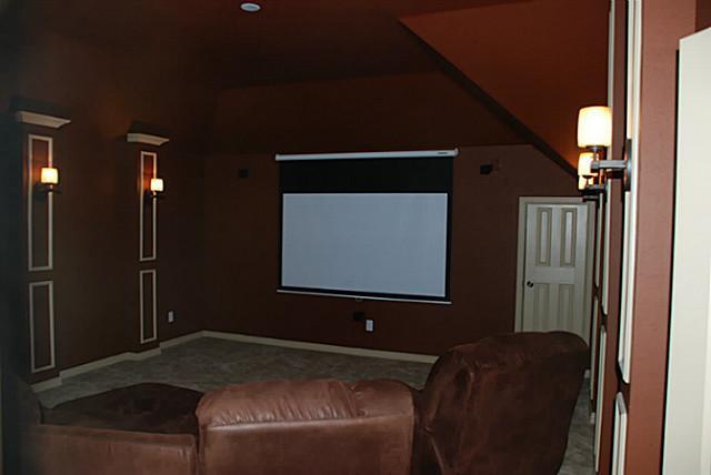 Drees Custom Home with Gourmet Kitchen! Ridgecrest, McKinney, TX