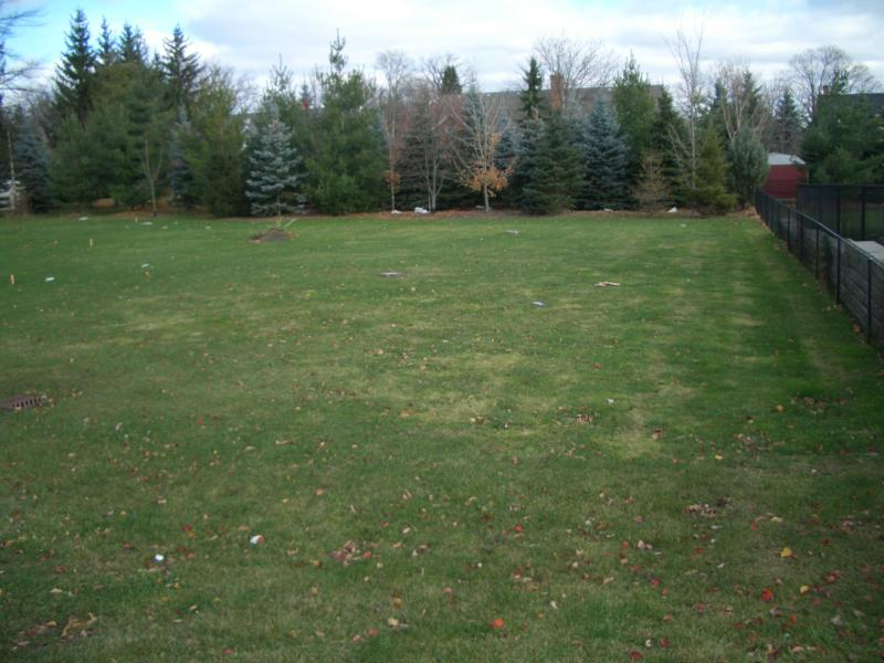 Vacant Lots For Sale In Mississauga and Brampton ...