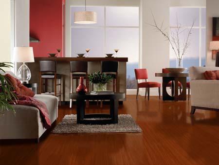 Laminate Flooring In Westchester When Does Laminate Make Sense