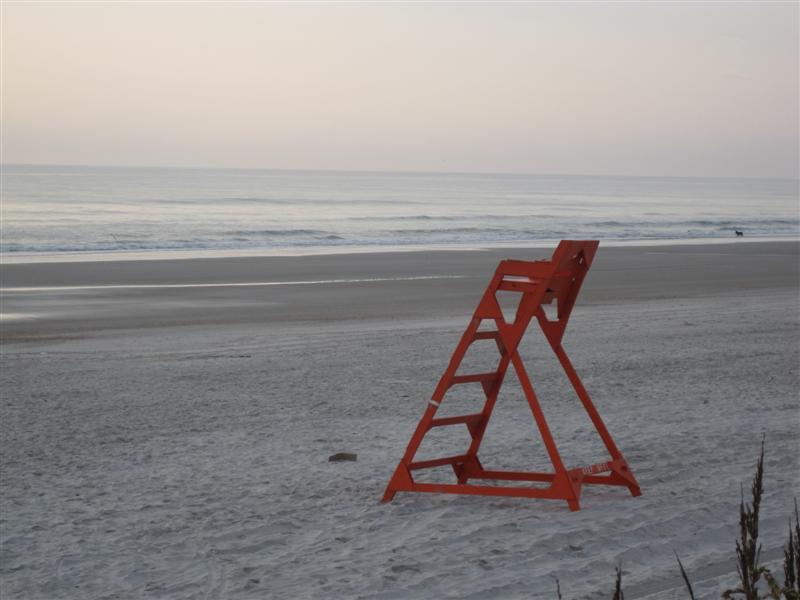 neptune beach dating 100% free online dating in neptune beach 1,500,000 daily active members.