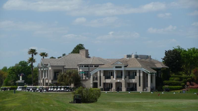 Lakeland fl muirfield village homes for sale at grasslands for Florida home designs lakeland fl