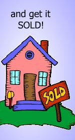 hird time's a charm - another NW Indiana Short sale SOLD by F.C.Tucker Real Estate