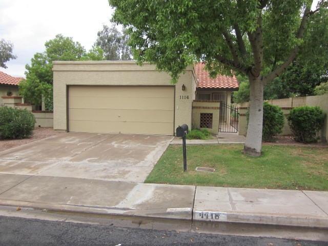 2 Bedroom Homes For Sale In Mesa Az Mesa Az 2 Bedroom Homes For Sale