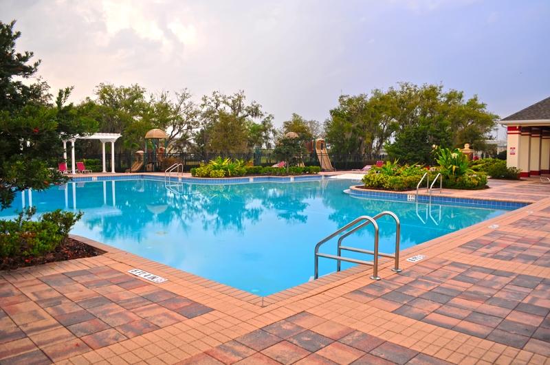 Anthem Park Saint Cloud, Florida Homes For Sale