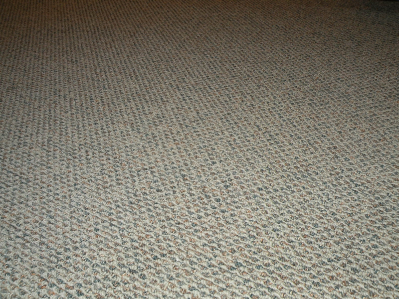 Mt Kisco NY 10549 berber carpet