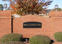 Bellmeade Subdivision ~ Warner Robins GA ~ Warner Robins Real Estate