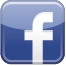 Facebook Acct. of Gene Mundt, Mortgage Lender