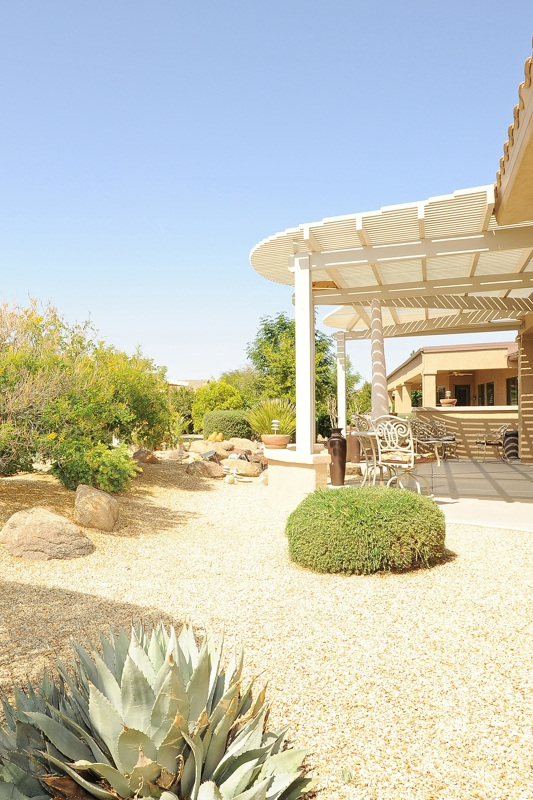 Sun City Grand Homes For Sale By Owner