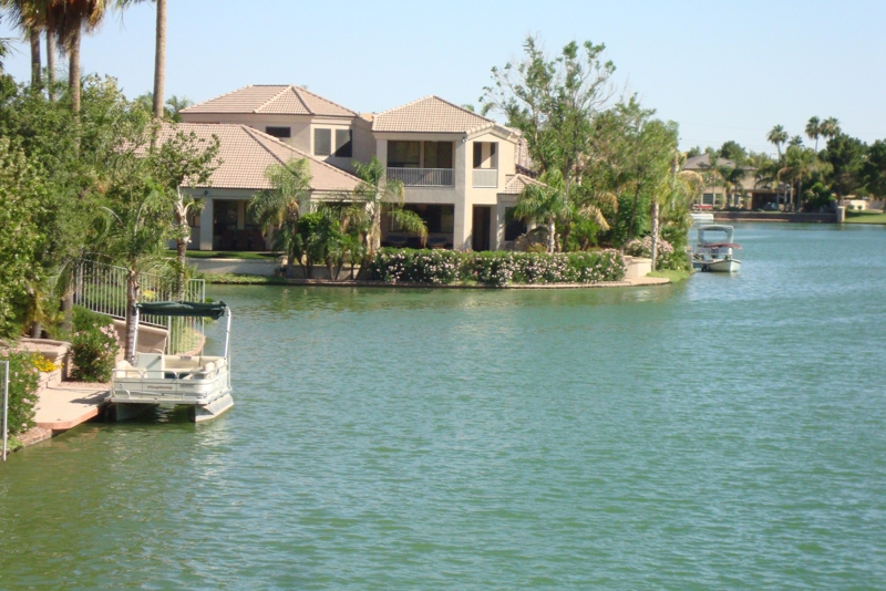val vista lakes homes for sale homes for sale in val vista lakes