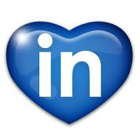 Find Charita Cadenhead on LinkedIn