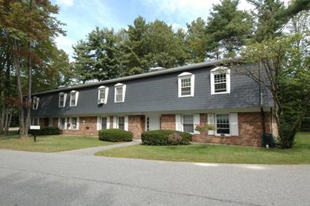 South burlington vermont homes real estate for sale for Cabins burlington vt