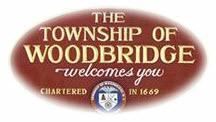 Woodbridge Township in New Jersey