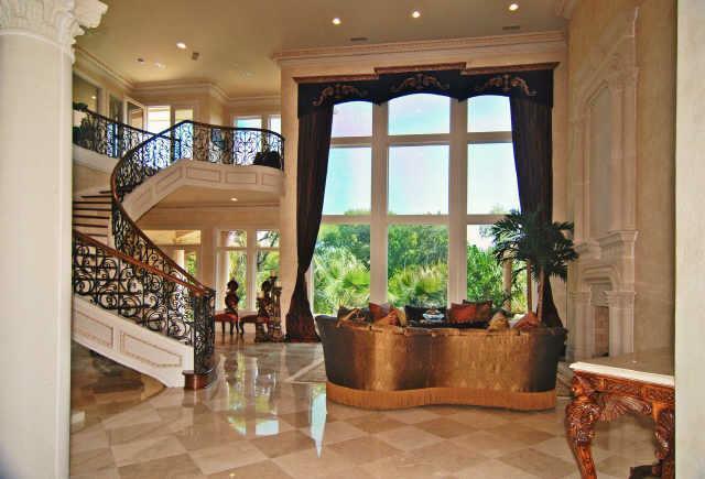 luxury homes in kings gate plano texas, Luxury Homes