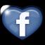 http://www.facebook.com/jamesbarath