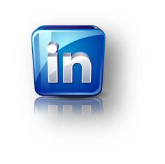 The Ruiz/Miller Team on LinkedIn