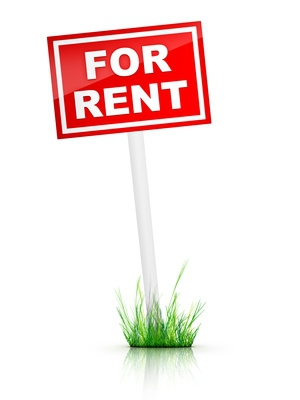 Gene Mundt Chicago Bancorp Renting VS Buying a Home blog
