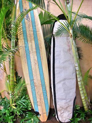 going surfing - maui surfboards in Kuau